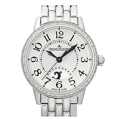 Jaeger-LeCoultre Rendez-Vous Night & Day - 3468130