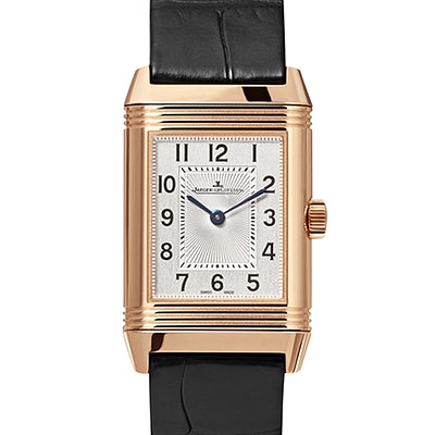 Jaeger-LeCoultre Reverso Classic Small - 2602540