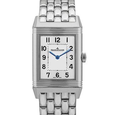 Jaeger-LeCoultre Reverso Classic Small - 2608140