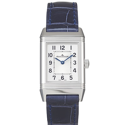 Jaeger-LeCoultre Reverso Classic Small - 2608440