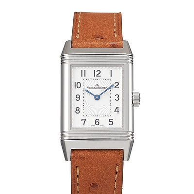 Jaeger-LeCoultre Reverso Classic Small - 2608441