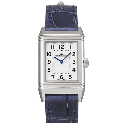 Jaeger-LeCoultre Reverso Classic Small - 2618540