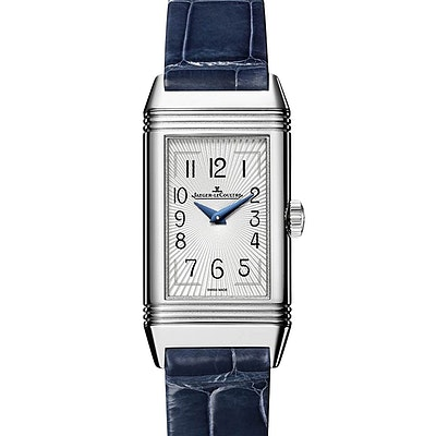 Jaeger-LeCoultre Reverso One Duetto - 3348420
