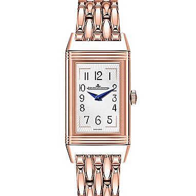 Jaeger-LeCoultre Reverso One Duetto Moon - 3352120