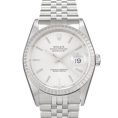 Rolex Datejust  - 16220