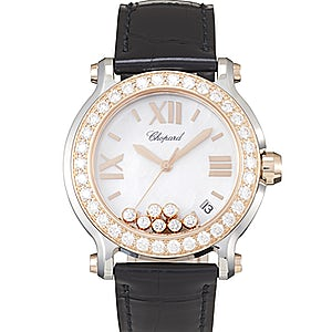 Chopard Happy Sport 278475-6003