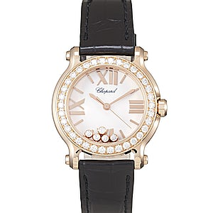 Chopard Happy Sport 274189-5012