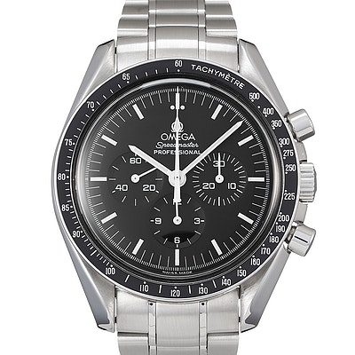 Omega Speedmaster Professional Apolo 11 30th Anniversary - 3560.50.00
