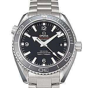 Omega Seamaster 232.30.42.21.01.001