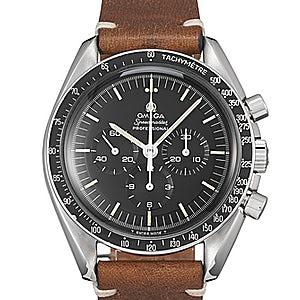Omega Speedmaster 145022-69ST