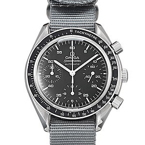 Omega Speedmaster 3810.50.06