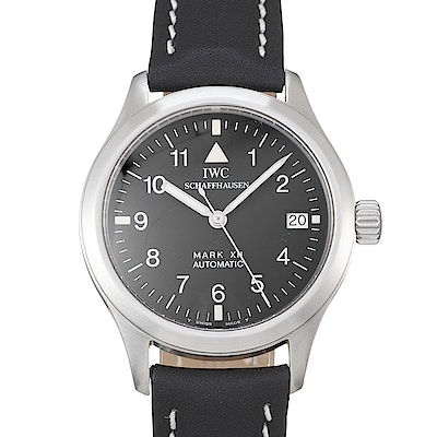 IWC Mark XII  - IW3241