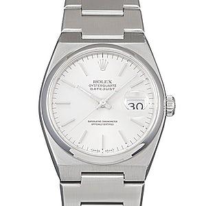 Rolex Datejust 17000