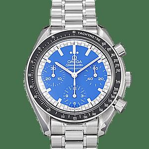 Omega Speedmaster 3510.81.00