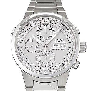IWC GST IW371508