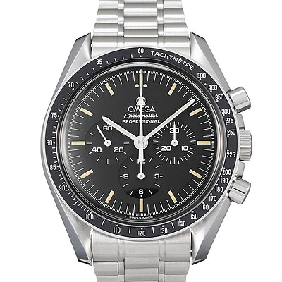 Omega Speedmaster Moonwatch - 3592.50.00