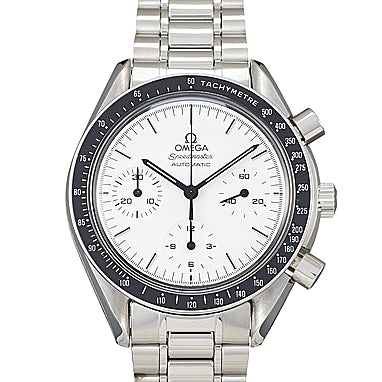 Omega Speedmaster Reduced - 3510.20.00