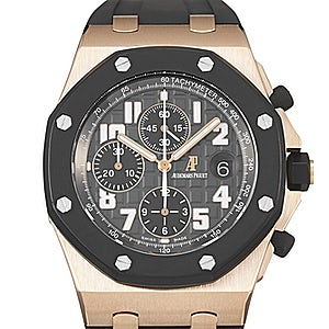Audemars Piguet Royal Oak Offshore 26178OK.OO.D002CA.01