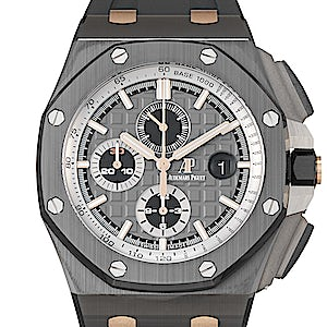 Audemars Piguet Royal Oak Offshore 26415CE.OO.A002CA.01