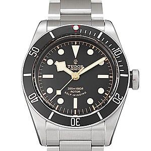 Tudor Black Bay 79220N