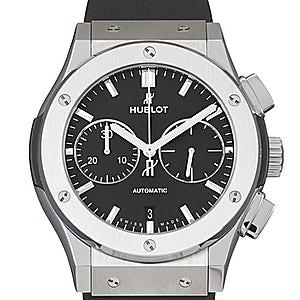 Hublot Classic Fusion 521.NX.1171.RX