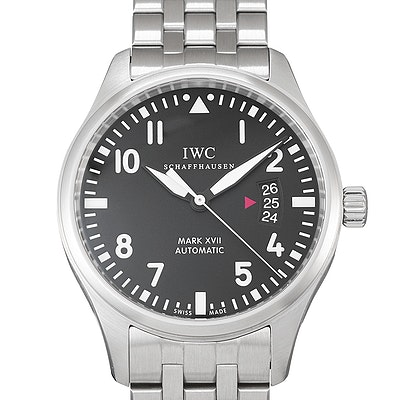 IWC Mark XVII  - IW326504