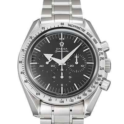 Omega Speedmaster Broad Arrow - 3594.50.00
