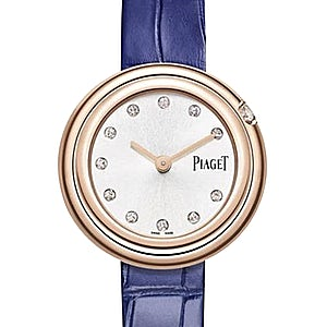 Piaget Possession G0A43081
