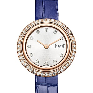 Piaget Possession G0A43092