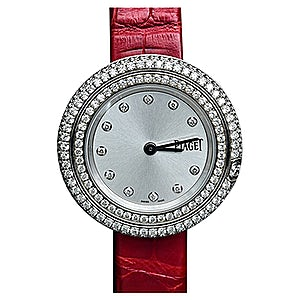 Piaget Possession G0A44295
