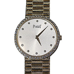 Piaget Traditional G0A37046