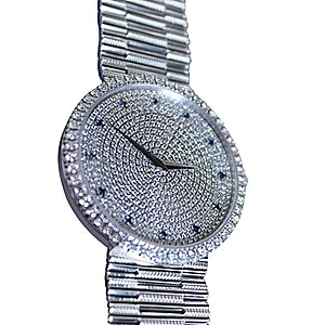 Piaget Traditional G0A37043