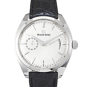 Grand Seiko Elegance Kollektion SBGK007