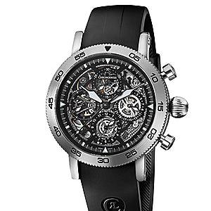 Chronoswiss Timemaster CH-9043S-BK
