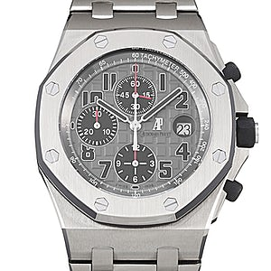 Audemars Piguet Royal Oak 26170TI.OO.1000TI.01