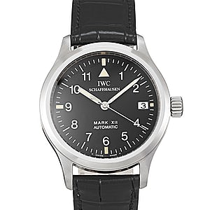 IWC Mark XII IW3241