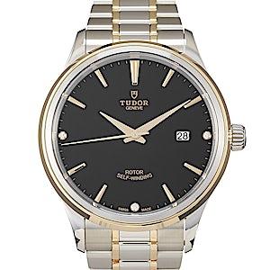 Tudor Style 12703