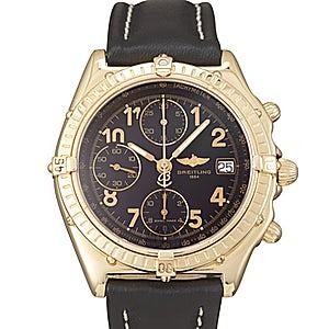 Breitling Chronomat K13050