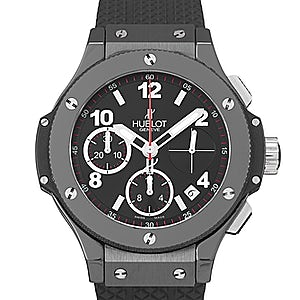 Hublot Big Bang 342.CX.130.RX
