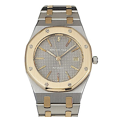 Audemars Piguet Royal Oak  - 14486SA.OO.0477SA.01