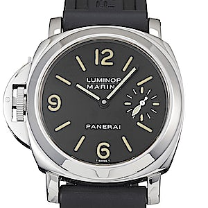 Panerai Luminor PAM00022
