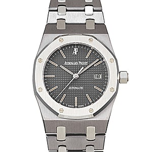 Audemars Piguet Royal Oak 15000TT.OO.0789TT.01