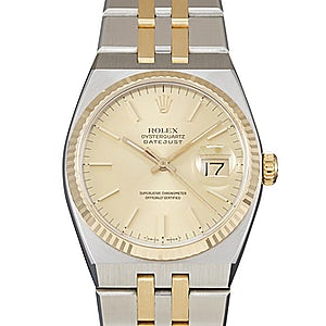 Rolex Datejust 17013