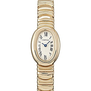 Cartier Baignoire W15109D8
