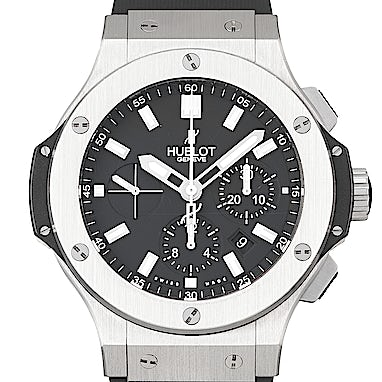 Hublot Big Bang Evolution - 301.SX.1170.RX