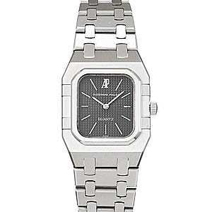 Audemars Piguet Royal Oak AP864M