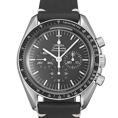 Omega Speedmaster Moonwatch - 145.022