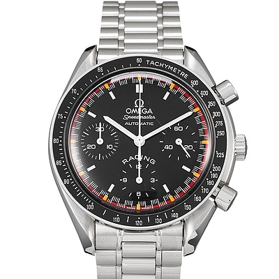 Omega Speedmaster Reduced Ltd. - 3518.50.00
