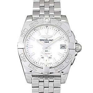 Breitling Galactic A3733012.A788.392A
