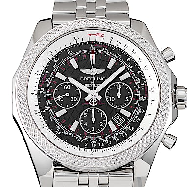 Breitling Bentley B06 - AB061112.BD80.990A
